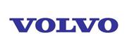 沃尔沃建筑设备(中国)有限公司
