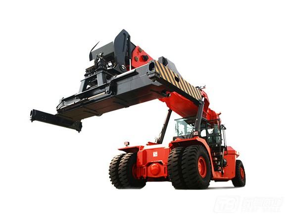 合力45吨正面吊正面吊