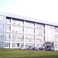 北京京城重工机械有限责任公司