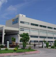 珠海仕高玛机械设备有限公司