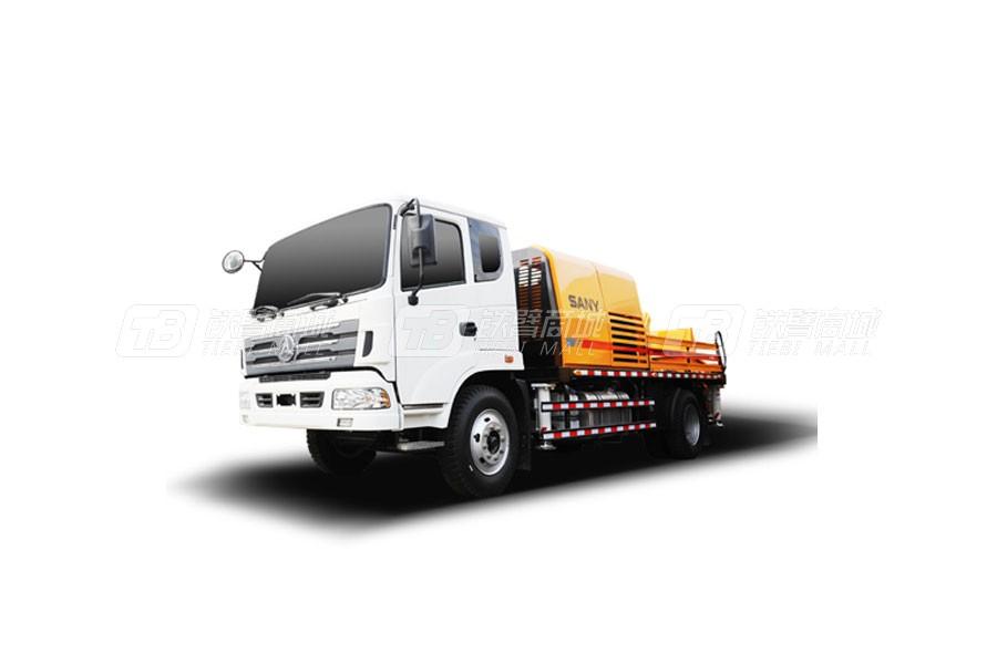 三一SY5133THB-9022C-6GDC6车载泵