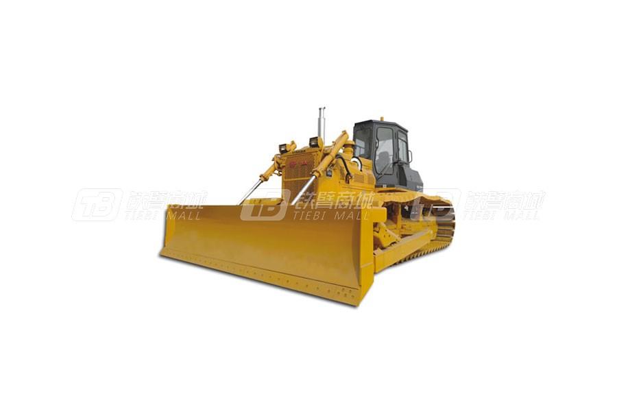 移山TSC180H超湿地机械传动履带式推土机
