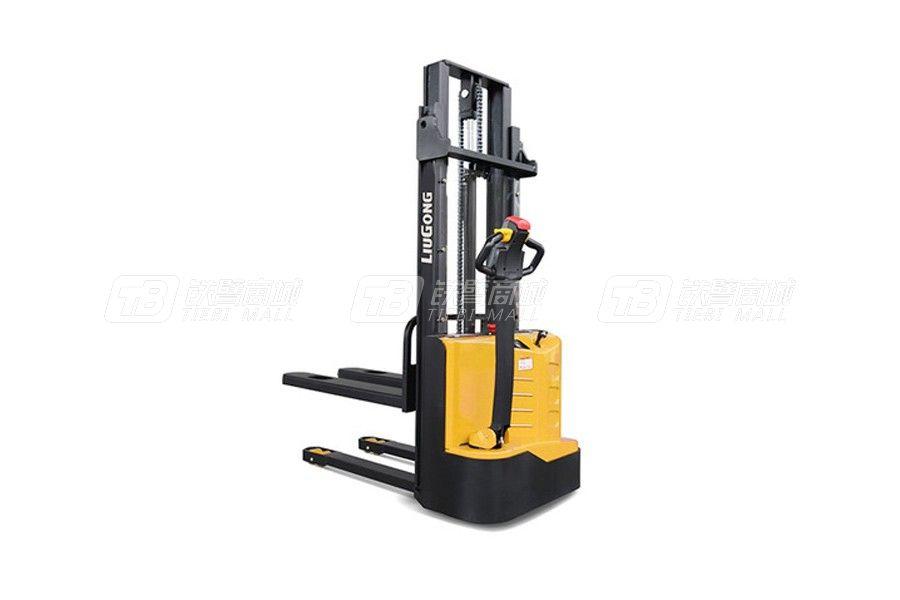 柳工CLG2S015-WF3E托盘堆垛车