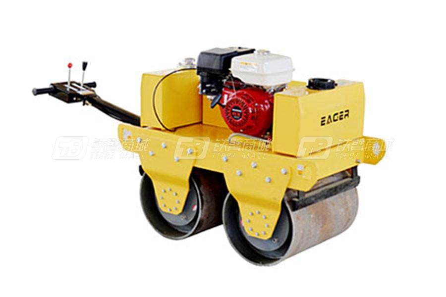 瑞德路业EAGER-TR4压路机