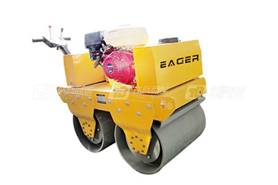 瑞德路业EAGER-TR5压路机